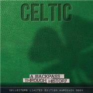 Celtic by O'neill, Michael A., 9780993016967