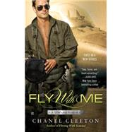 Fly With Me by Cleeton, Chanel, 9781101986967