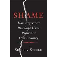 Shame: How America's Past Sins Have Polarized Our Country by Steele, Shelby, 9780465066971
