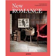 New Romance by Gestalten, 9783899556971