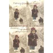 Journeying Forward : Dreaming First Nations' Independence 9781895686975U