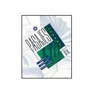 Pasajes : Lengua by Bretz, Mary Lee; Dvorak, Trisha; Kirschner, Carl, 9780070076976
