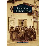 Cameron Trading Post by Davis, Carolyn O'bagy, 9781467116978