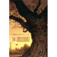 The Crossroads by GRABENSTEIN, CHRIS, 9780375846984
