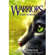 Forest of Secrets by Hunter, Erin, 9780062366986