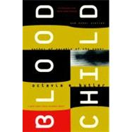 Bloodchild and Other Stories by Butler, Octavia E., 9781583226988