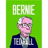 Bernie by Rall, Ted, 9781609806989