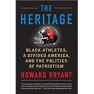 THE HERITAGE by BRYANT, HOWARD, 9780807026991