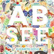 A B See by Doyle, Elizabeth; Doyle, Elizabeth, 9781481436991