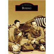 Boeing by Fredrickson, John, 9781467116992