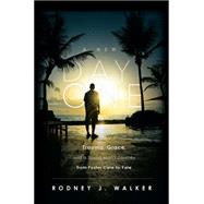 A New Day One by Walker, Rodney J., 9781599326993