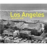 Los Angeles by Lord, Rosemary, 9781911216995