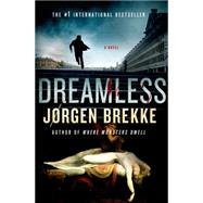 Dreamless by Brekke, Jorgen, 9781250016997