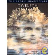 Twelfth Night Third Series by Shakespeare, William; Elam, Keir, 9781903436998