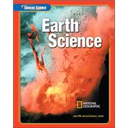 Glencoe Science: Earth Science, Student Edition by Unknown, 9780078617003