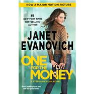 One for the Money by Evanovich, Janet, 9780312547004