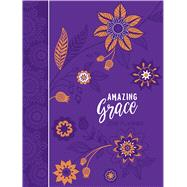 Amazing Grace 2019 Planner by Belle City Gifts, 9781424557004
