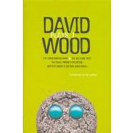 Wood Plays: 1 by Wood, David, 9780413737007