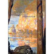Pennsylvania Impressionism by Peterson, Brian H., 9780812237009