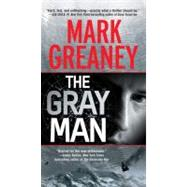 The Gray Man by Greaney, Mark, 9780515147018