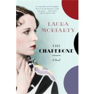 The Chaperone by Moriarty, Laura, 9781594487019