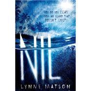 Nil by Matson, Lynne, 9781250057020