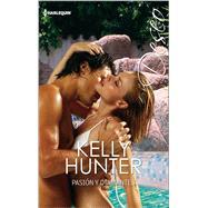 Pasión y diamantes (Passion and Diamonds) by Hunter, Kelly, 9780373517022
