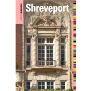 Insiders' Guide® to Shreveport by Otto, David, 9780762757022