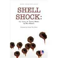 Shell Shock by Blower, Neil, 9781908487025