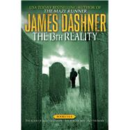 The 13th Reality: The Blade of Shattered Hope / The Void of Mist and Thunder by Dashner, James; Dorman, Brandon, 9781481457026