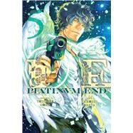 Platinum End 5 by Ohba, Tsugumi; Obata, Takeshi, 9781421597027