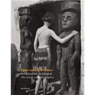 Ernst Ludwig Kirchner by Sadowsky, Thorsten, 9783868287028
