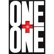 One Plus One Equals Three by Trott, Dave, 9781447287032