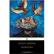 The Bird's Nest by Jackson, Shirley; Wilson, Kevin, 9780143107033