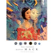 Kabuki 2 by Mack, David, 9781616557034