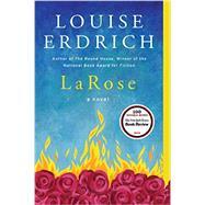 LaRose by Erdrich, Louise, 9780062277039
