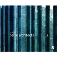 Eric Parry Architects by Edwin, Heathcote; Dalibor, Vasley, 9781908967039