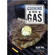 Cooking With Gas by Nel, Jean, 9781928247043
