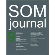 Som Journal 9 by Schulze, Oliver; Jarmund, Einar; Diemer, Robert, 9783775737043