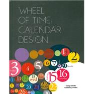 Wheel of Time by Graphic Design Group, 9789881507044