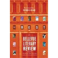 The Best of the Bellevue Literary Review by Ofri, Danielle, 9781934137048