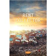 The Rent Collector by Wright, Camron, 9781609077051