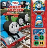 Thomas & Friends by Awdry, W., 9780794437053