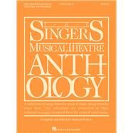 Singer's Musical Theatre Anthology : Duets Accompaniment by Hal Leonard Publishing Corporation, 9781423447054