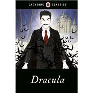 Dracula by Stoker, Bram, 9780723297055