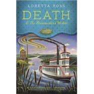 Death & the Brewmaster's Widow by Ross, Loretta, 9780738747057