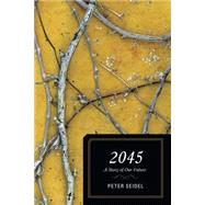 2045 by Seidel, Peter, 9781591027058