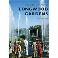 Longwood Gardens by Randall, Colvin, 9781467127059