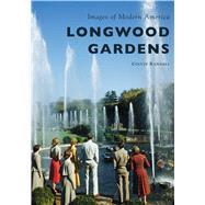 Longwood Gardens by Randall, Colvin, 9781467127059