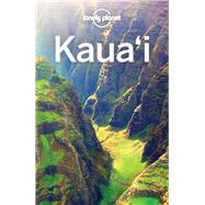 Lonely Planet Kaua'i by Karlin, Adam; Benchwick, Greg; Skolnick, Adam, 9781786577061